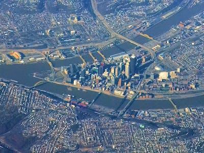 FUTURE CITIES | Pittsburgh