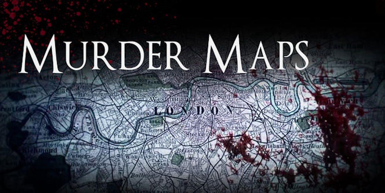 9 Best Serial Killer Documentaries on Netflix in February, Ranked