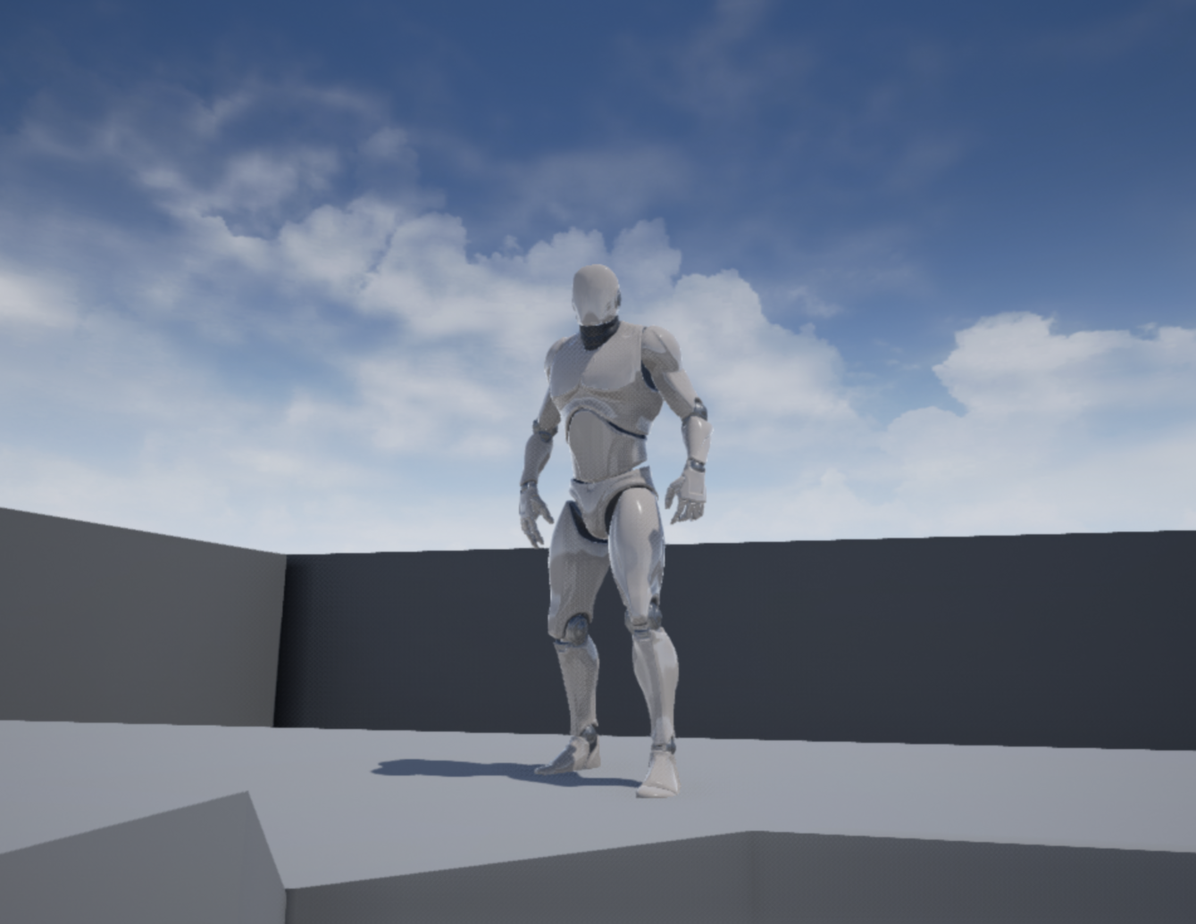 3D Game Design with Unreal Engine 4 and Blender.pdf ...