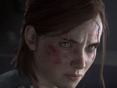 Naughty Dog Releases a Sneak Peek of Upcoming 'Last of Us' Sequel