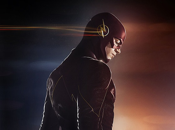 What to Expect From 'The Flash' Season 2