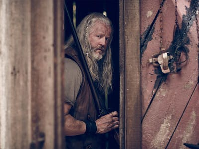 'Outsiders,' 'Impastor,' 'Dr. Ken' and More Streaming Shows You've Never Heard Of
