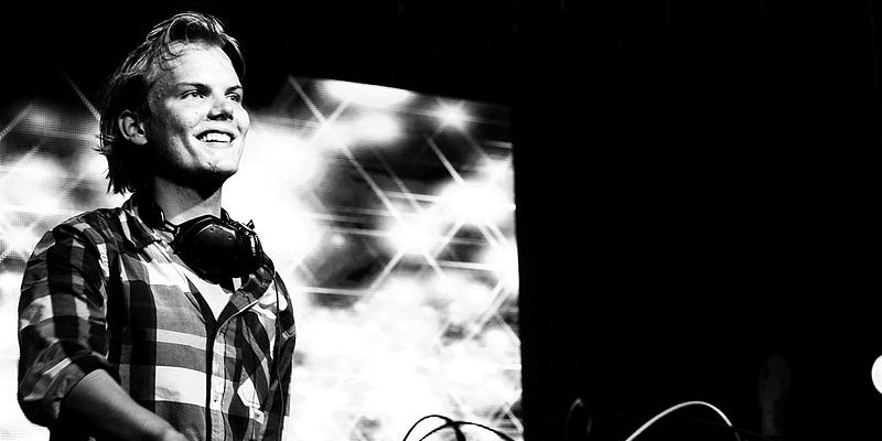 Avicii Is Dead at 28: DJ Was Open About Acute Pancreatitis