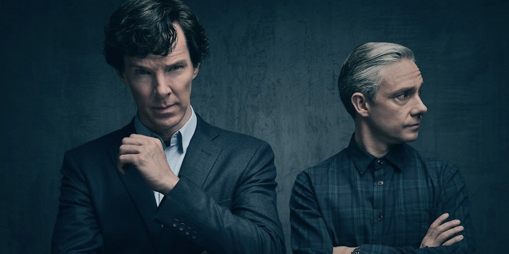 6 Key Questions 'Sherlock' Season 4 Needs to Answer