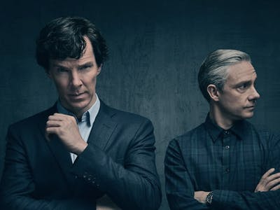 6 Key Questions 'Sherlock' Season 4 Needs to Answer