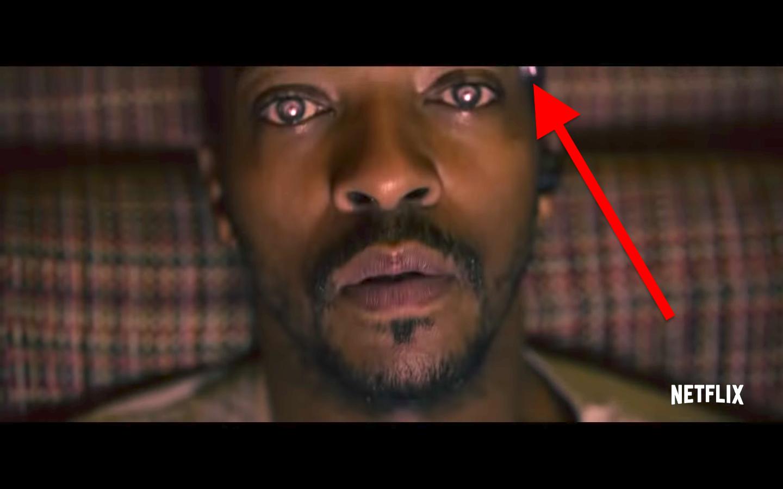 26ce7f4f3145  Black Mirror  Season 5 Trailer Easter Eggs  Bandersnatch Connection Leaks