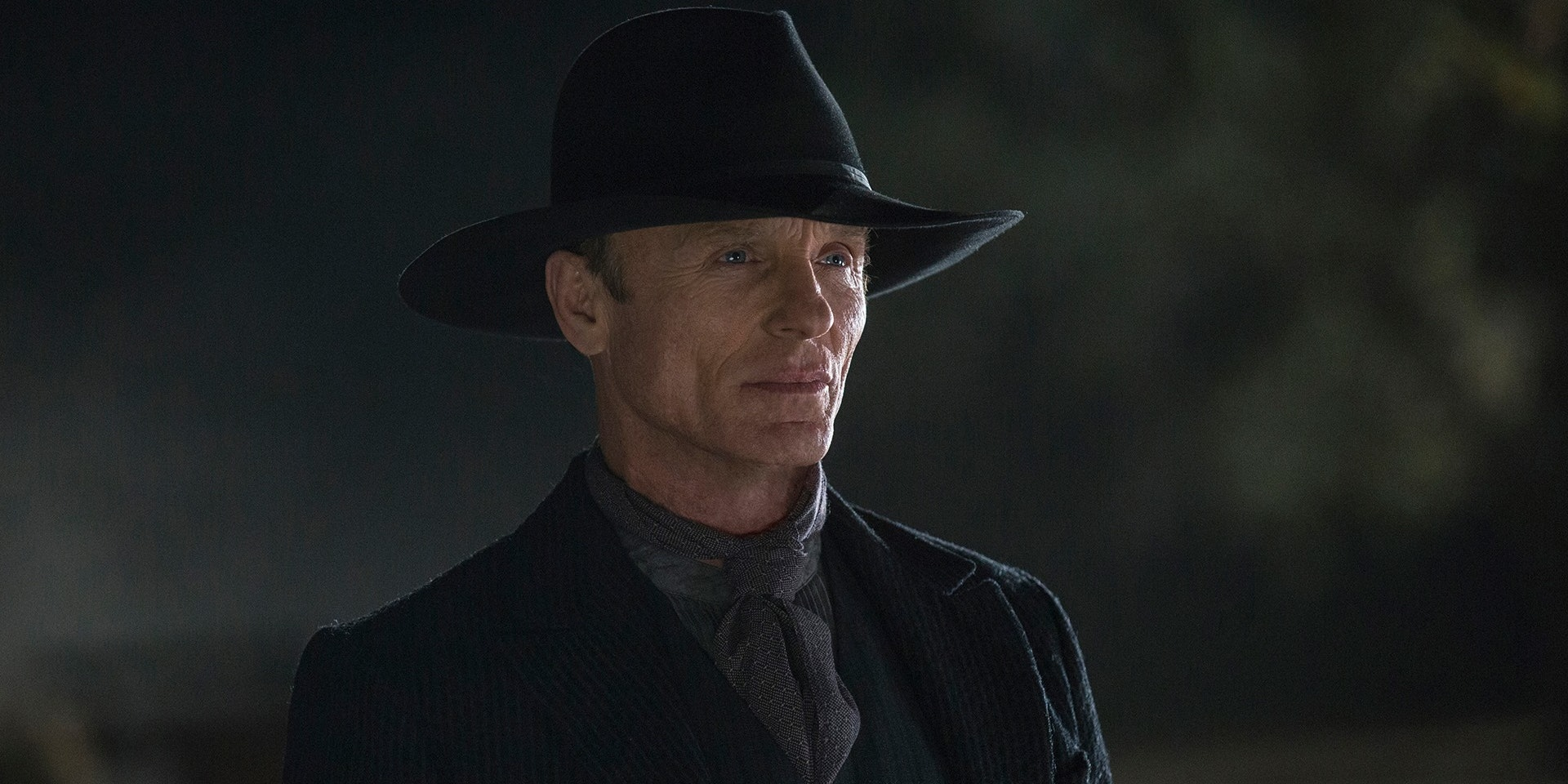 Westworld' Doesn't Want to Reveal Who's a Human or a Robot