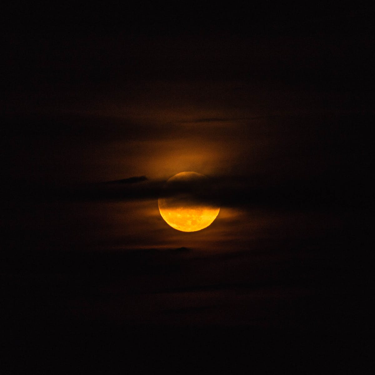 When Is the Harvest Moon? 2018 Moon Comes 2 Days After September Equinox