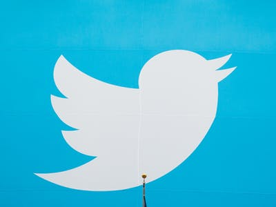 Twitter Considers Dropping 140-Character Limit