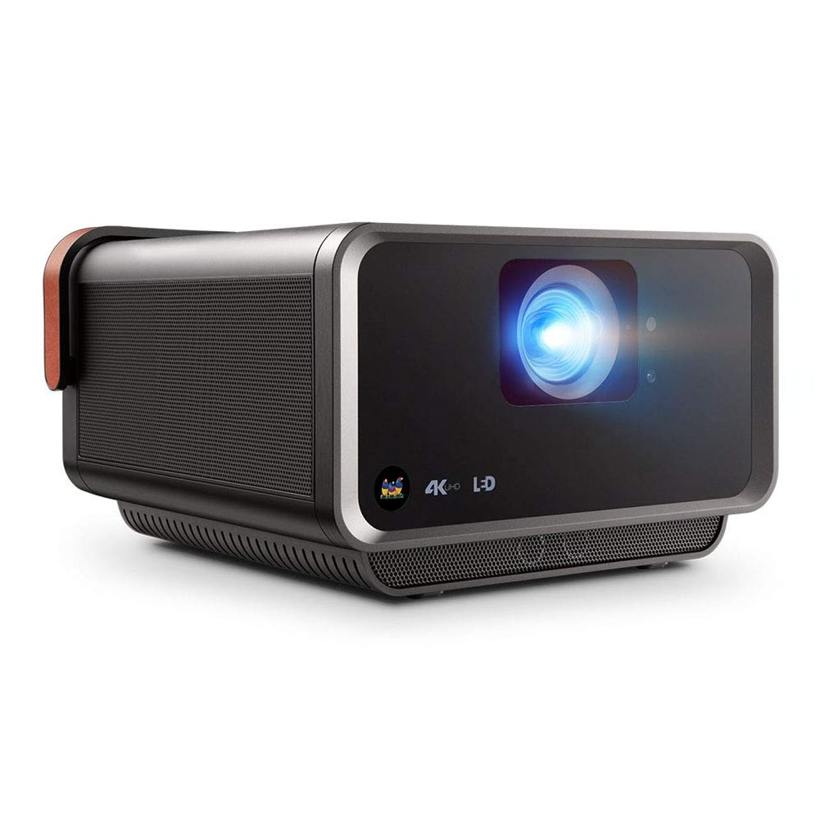 Projectors Are Cooler Than TVs. Here Are a Few We're Excited For