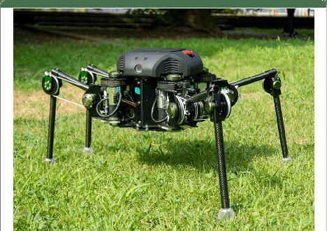 Titan-XIII