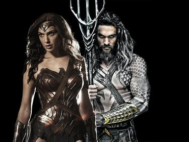 'Wonder Woman' Will Be Different From 'Aquaman,' Says Director