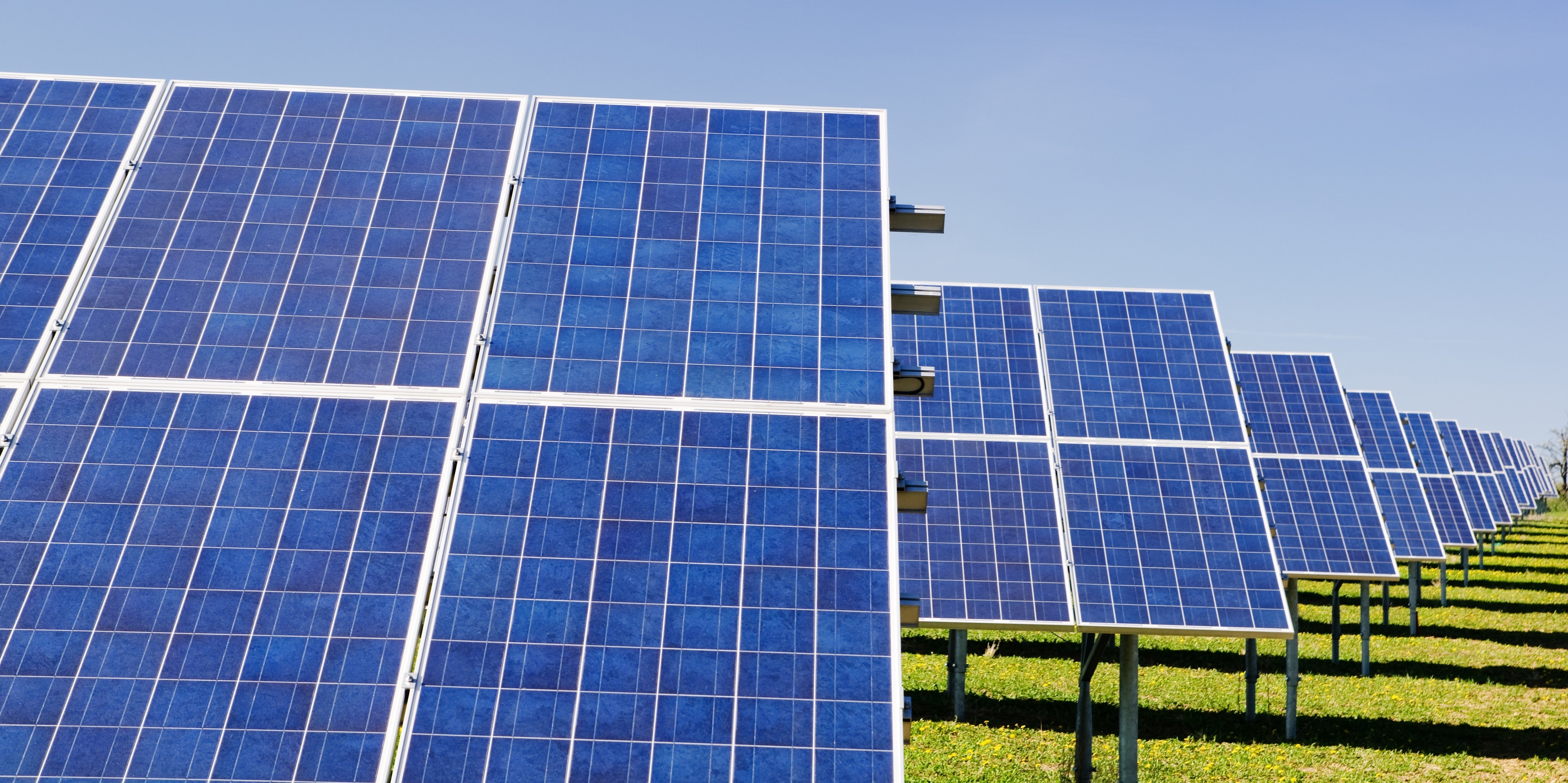 Is Solar Power Worth It Where You Live? Try This Free Solar Cost Estimator.