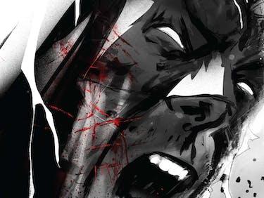 To Scott Snyder, Batman Killing Villains Is a Huge Failure