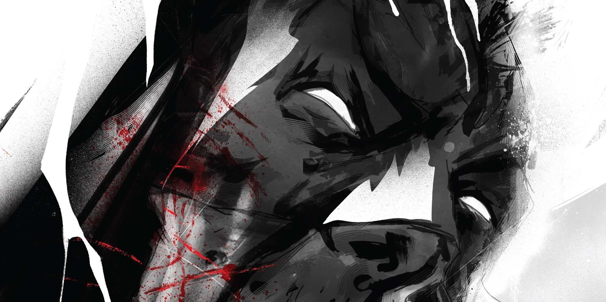 'All-Star Batman' Issue 3