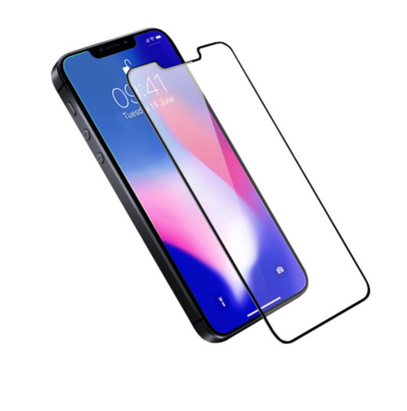 olixar renders iphone se 2