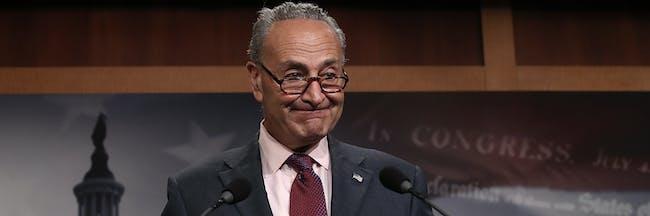 Politics, Democrats, Republicans, Vote, Net Neutrality