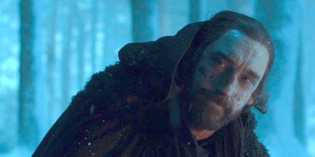 Benjen Stark is returning to Game of Thrones Season 7