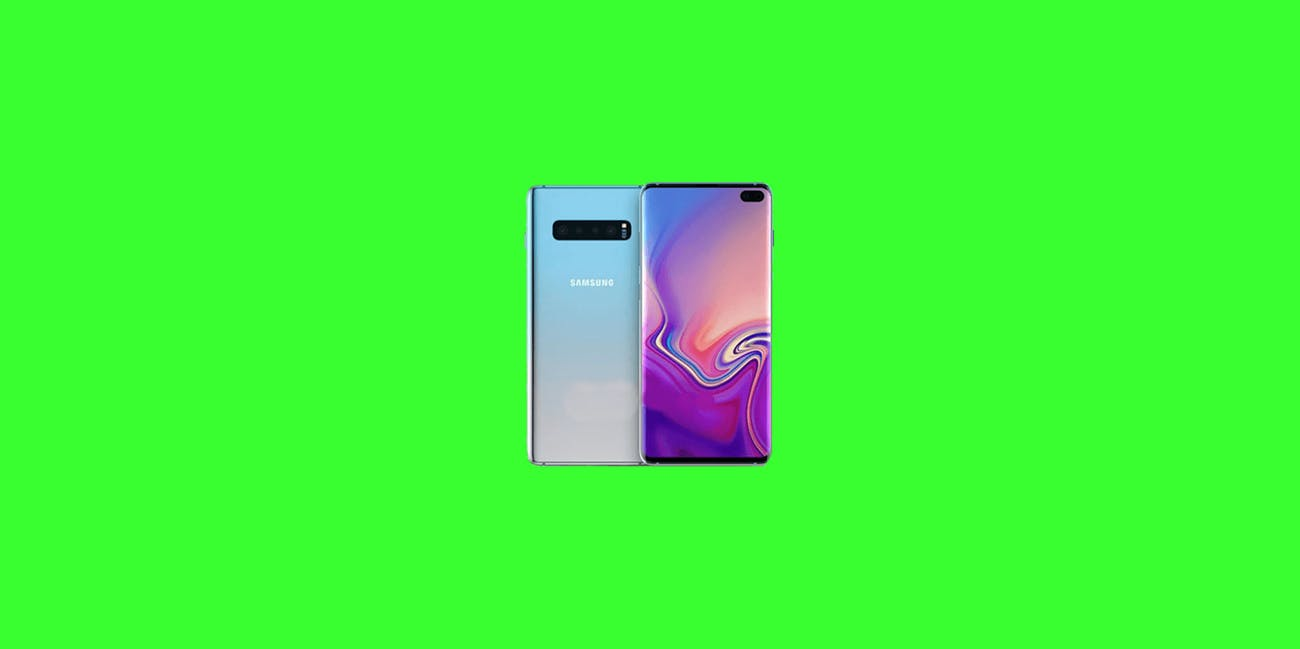 Prime Day 2019: 3 Beastly Android Smartphones Seeing Massive Price Cuts