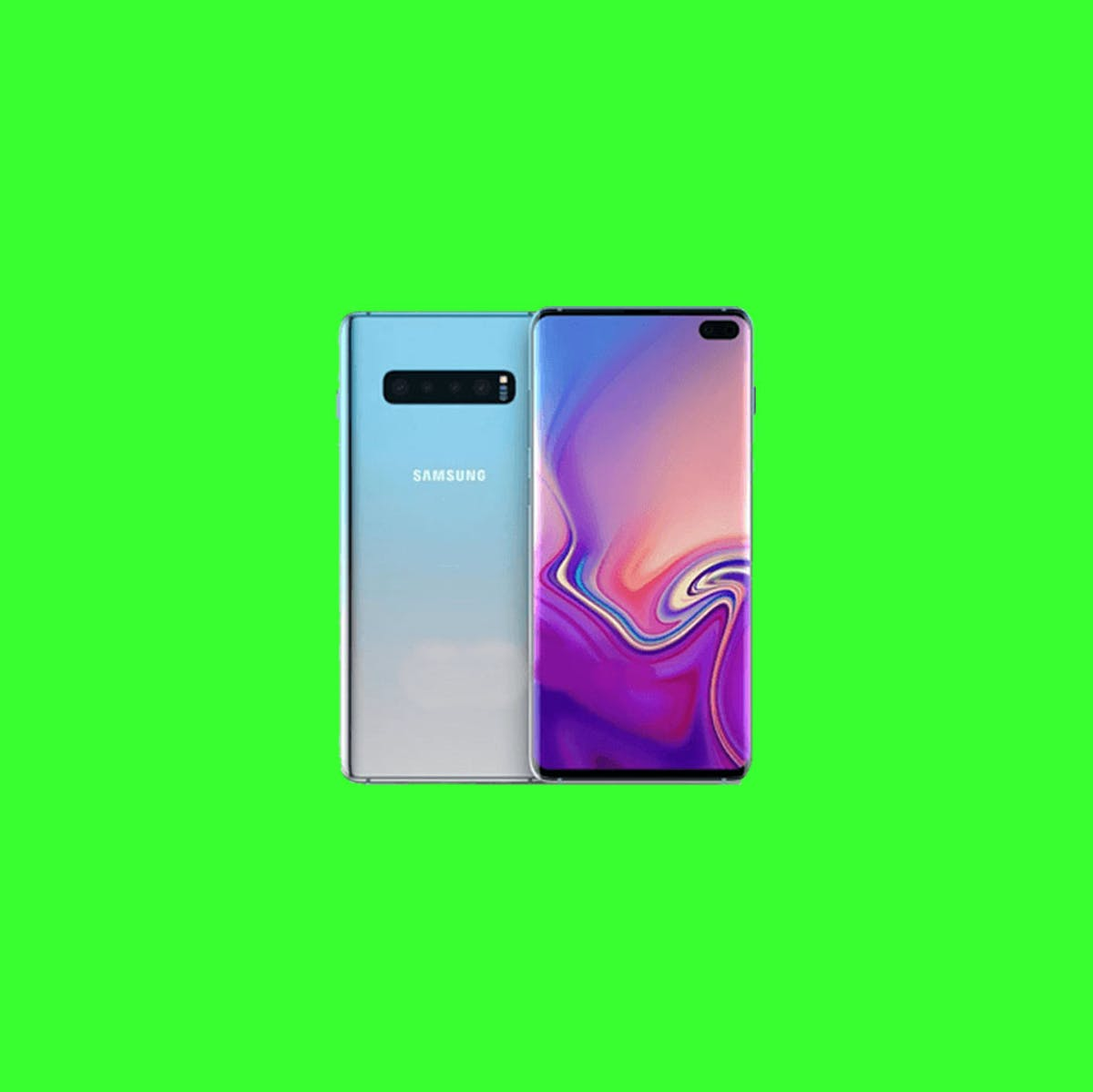 Prime Day 2019: 3 Powerful Android Smartphones Seeing Massive Price Cuts
