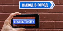 Google Translate Updates Include Tap to Translate, iOS Expansion