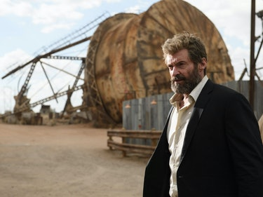Hugh Jackman Will Return As Wolverine If Avengers Are Involved