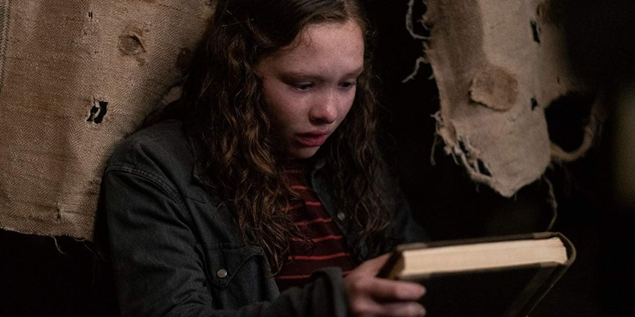 scary stories to tell in the dark stella