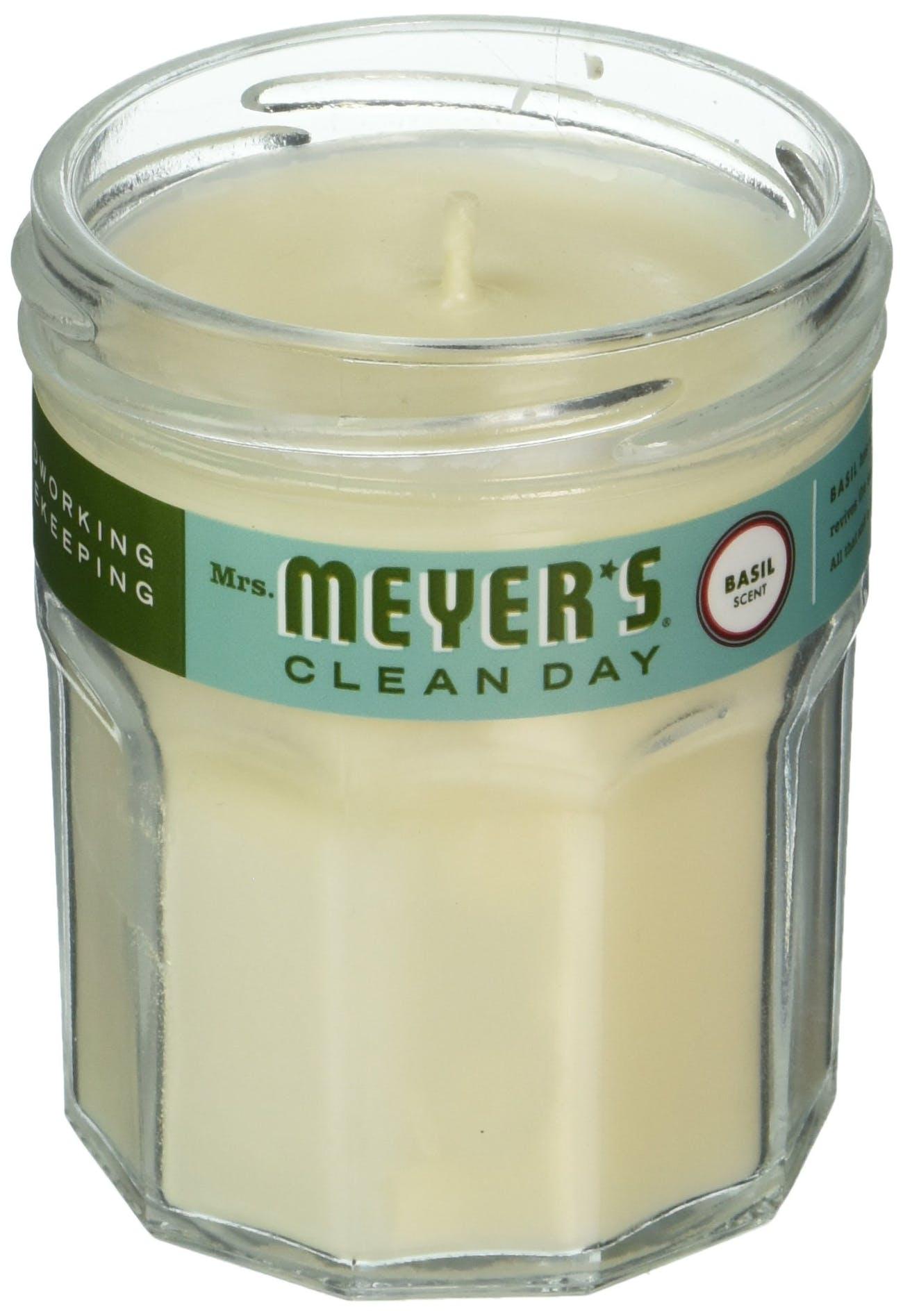 meyers candle