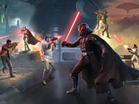 star wars rivals cancelled refunds