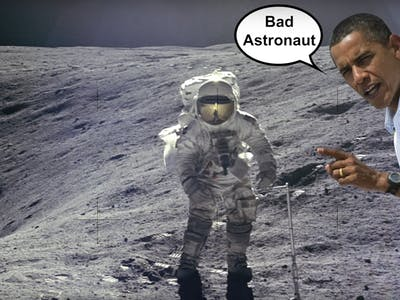 What Happens If You Kill Someone on the Moon?