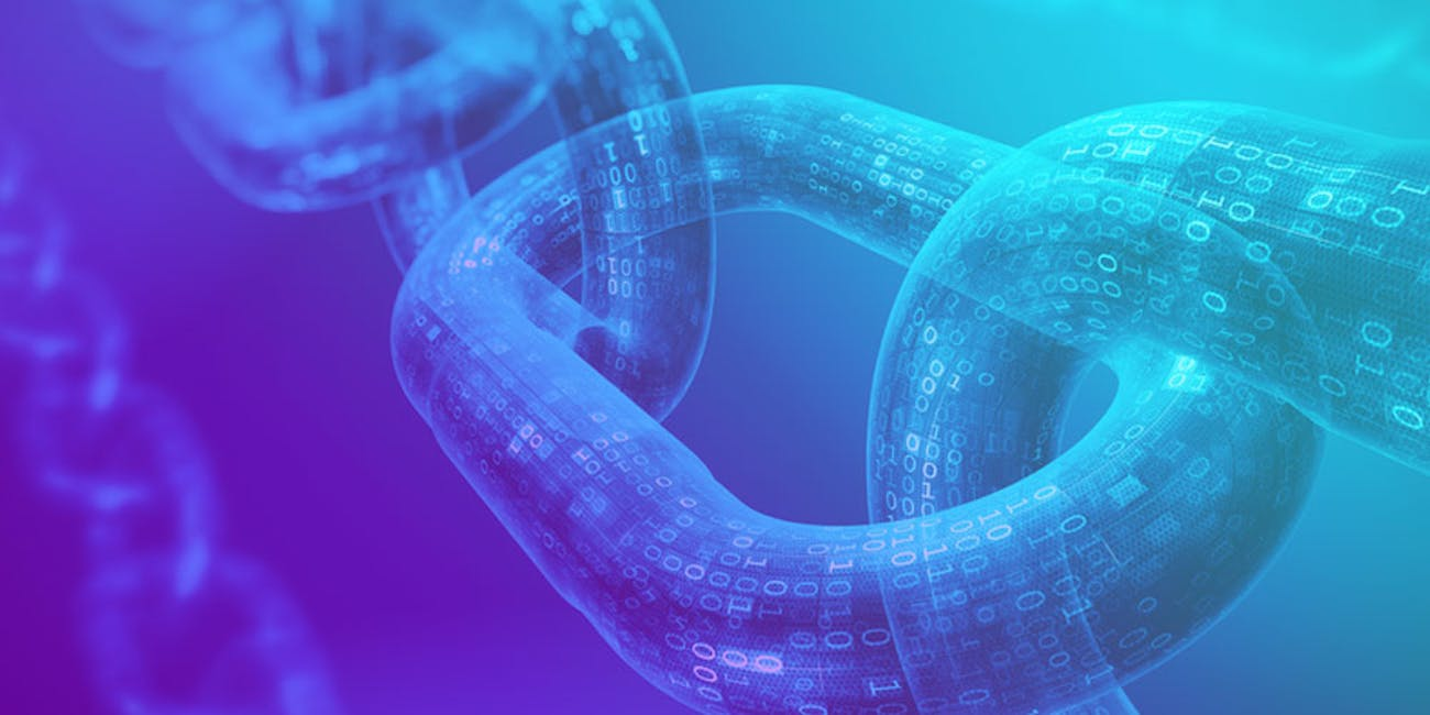 The Complete Blockchain Professional Course