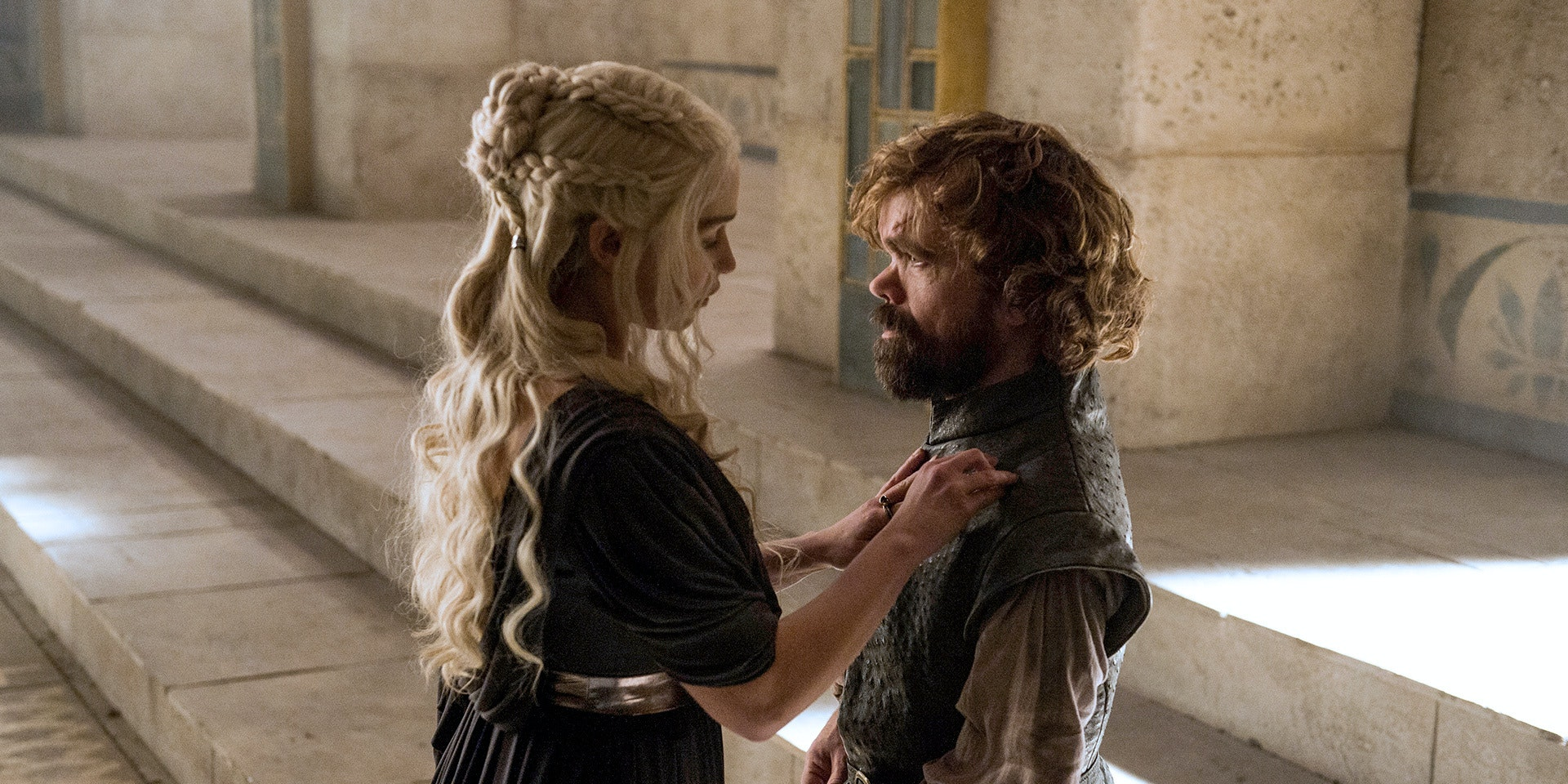 'Game of Thrones': What to Expect from a Shorter Season 7