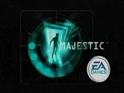 Why the Internet Is Ready for a 'Majestic' Reboot
