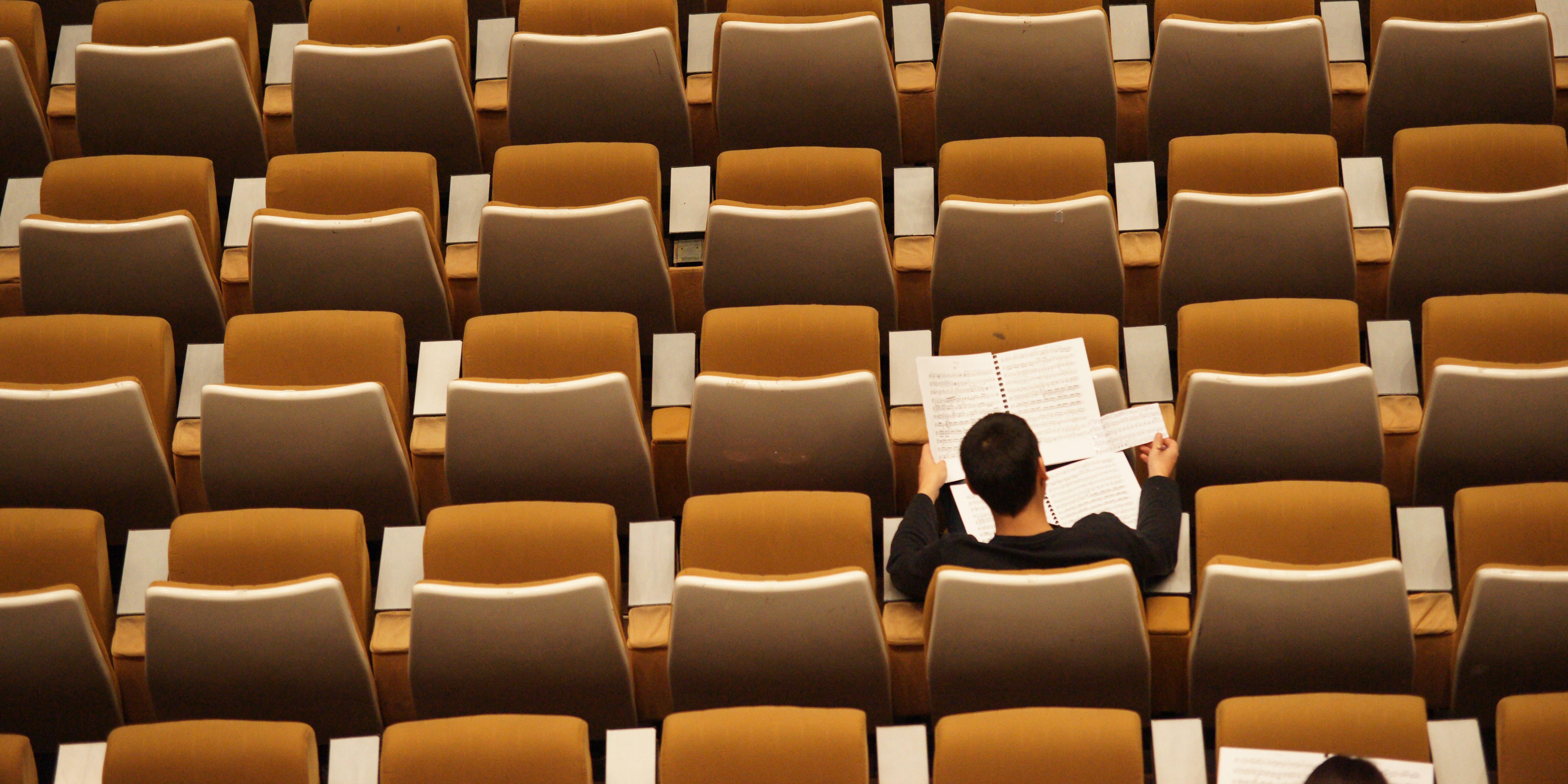 "SAT ""Adversity Score"": 3 Reasons It's Not Good Enough"
