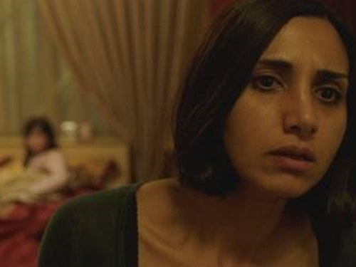 Netflix's 'Under the Shadow' Brings Foreign Horror to the Masses