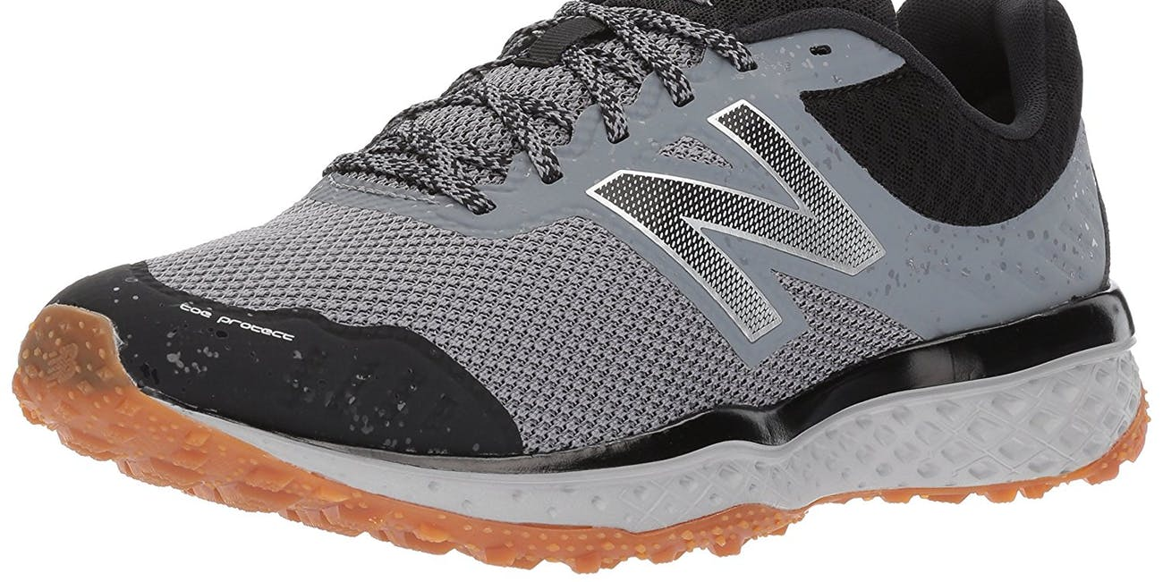 541071cafd89b Amazon Prime: 11 Best High-Tech Running Shoes | Inverse