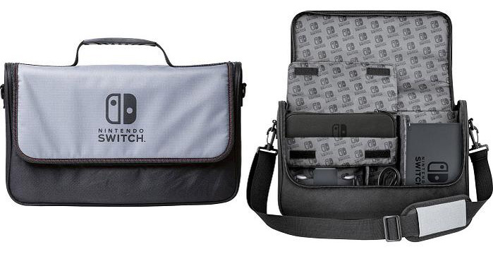 The Best Nintendo Switch Cases for Travel  1072462381a90