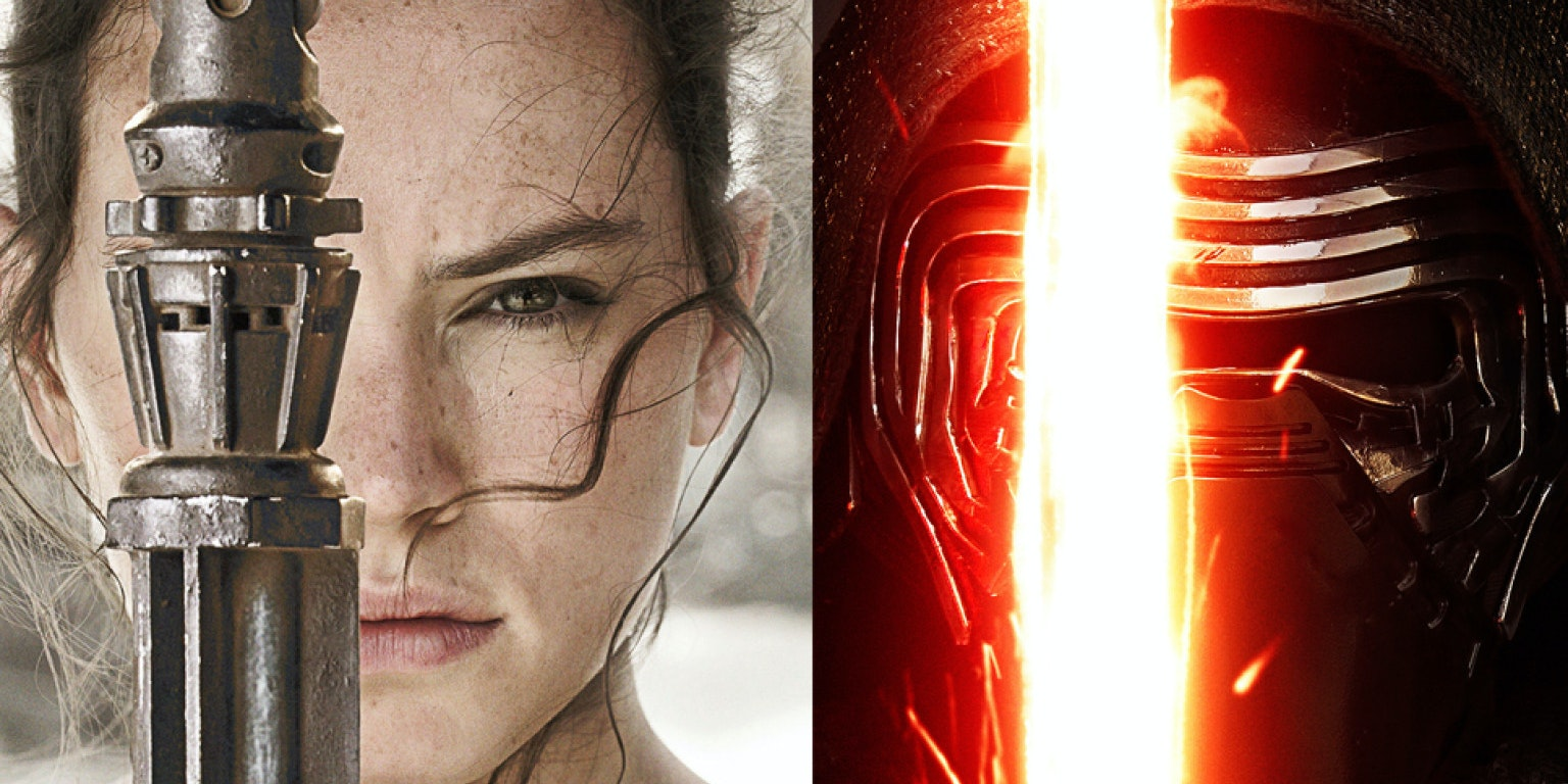 'Star Wars: Episode VIII' Needs to Answer 10 'The Force Awakens' Questions