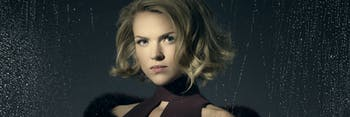 Gotham Erin Richards