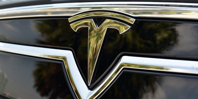 Elon Musk Looking To Dell Saga For Advice In Plan To Take Tesla