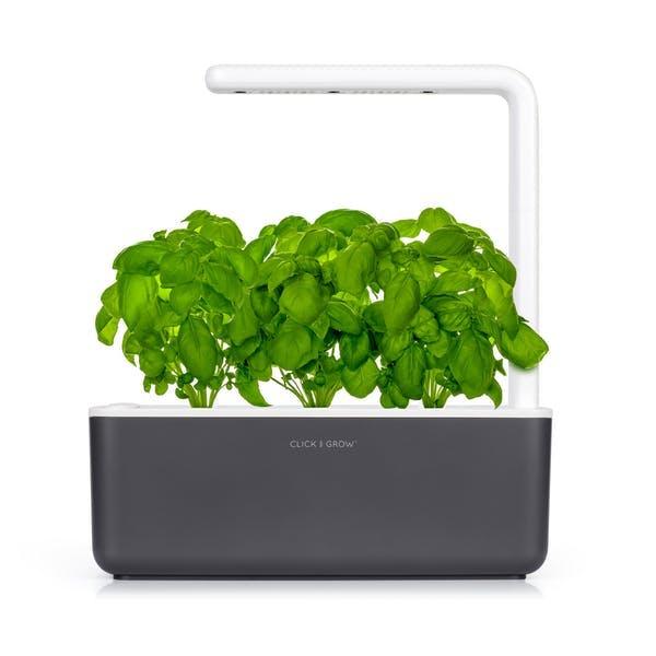 Mini Smart Garden