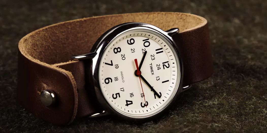 This Gorgeous Watch Is Perfect Under $100