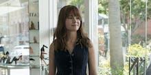 The 5 Hard Truths 'Girlboss' Season 2 Needs to Include