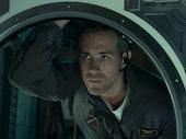 'Life' Isn't DOA, According to Movie Critics