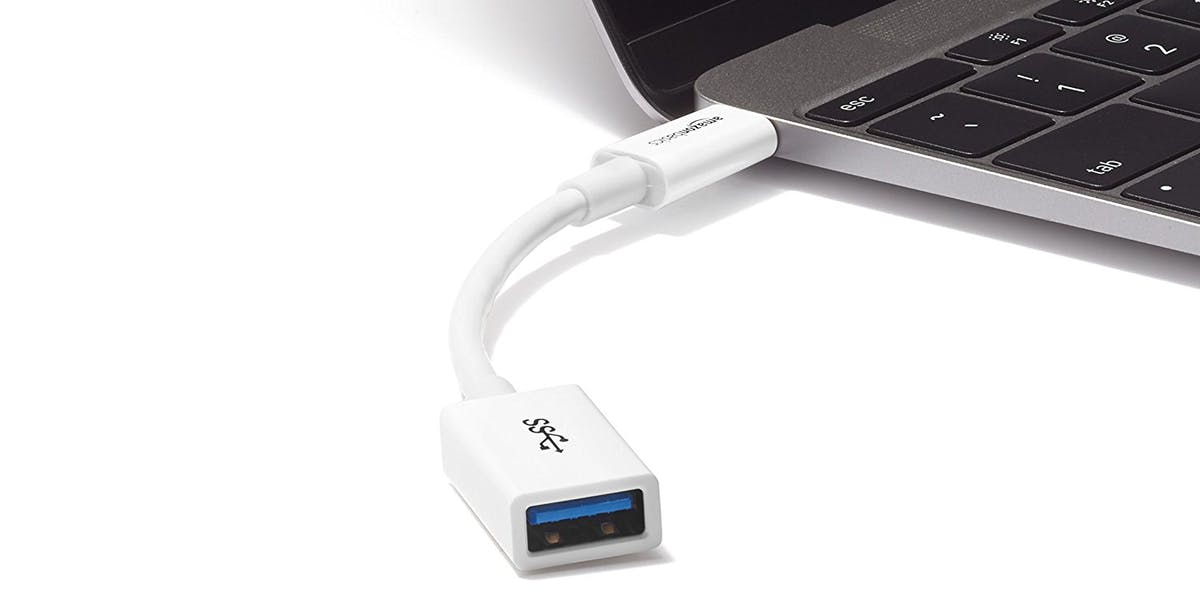 Usb Hdmi Lightning These 7 Cables On Amazon Will