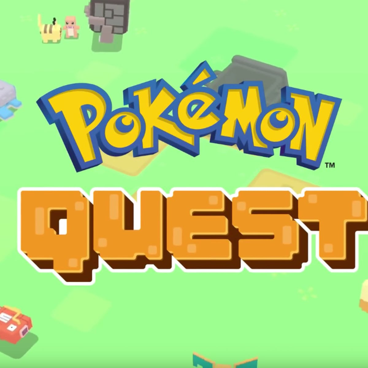 Pokemon quest recipes guide how to get all of the starter pokemon inverse