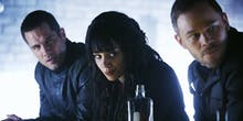 'Killjoys' Proves TV Should Be Bold, Inclusive, and Awesome