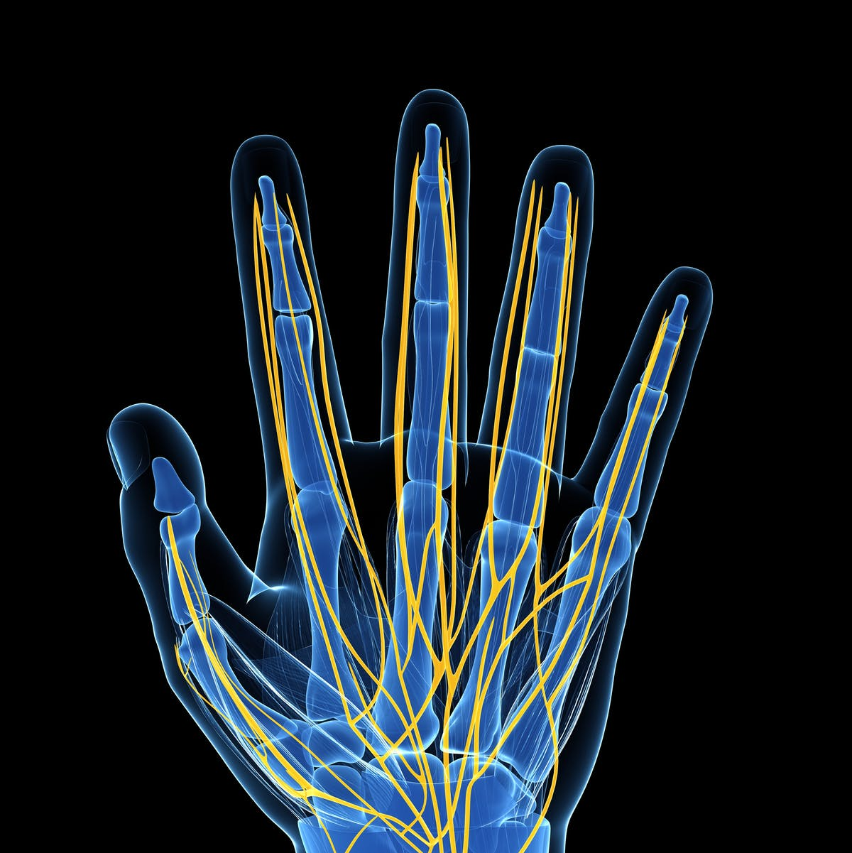 Arthritic pain is a nightmare. Body temperature could offer some clues.