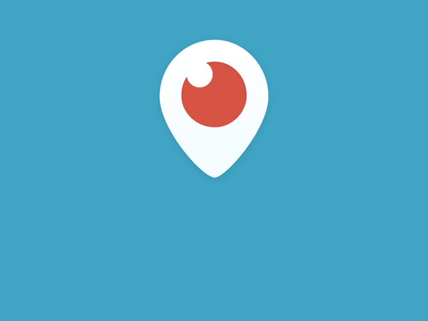 Woman Charged With Rape for Periscoping Sexual Assault