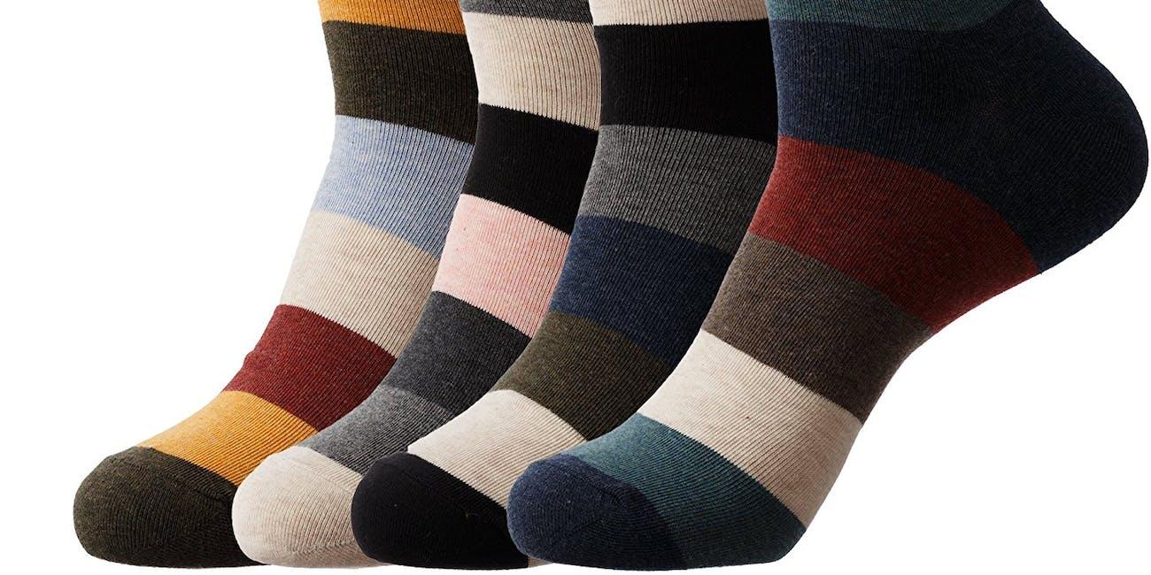 kony socks